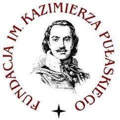 fkp_logo