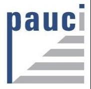 pauci_logo2