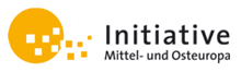 Initiative Mitte- und Osteuropa